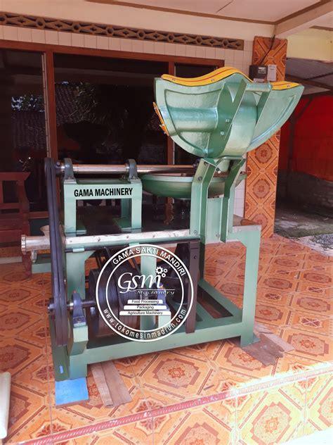 Gilingan Daging No 5 mesin penggiling bakso toko mesin gama sakti