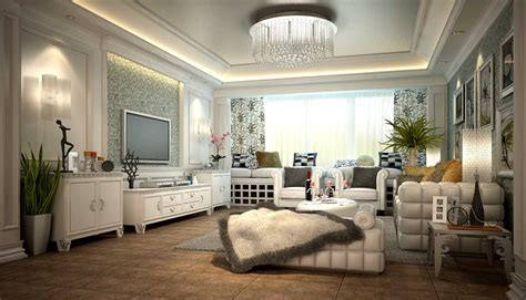 home interior designer delhi turnkey interior designer in dwarka home interior