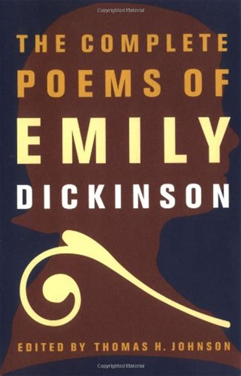 biography emily dickinson book biography emily dickinson biography online
