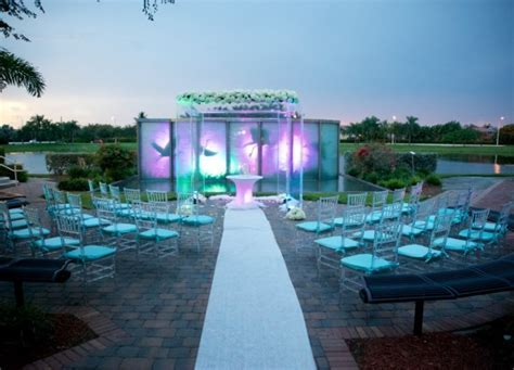 Wedding venues, wedding venue, event spaces and event