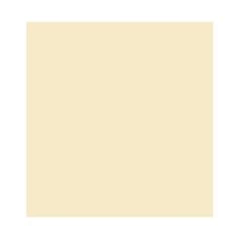 decorati sundance by benjamin moore polyvore 1000 images about wall colour on pinterest benjamin