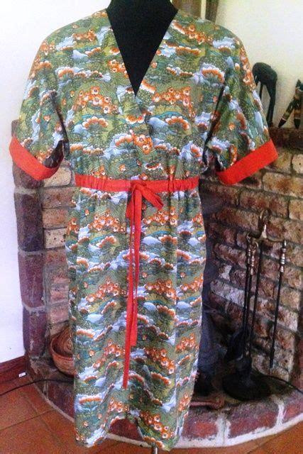 pattern kaftan dress jade kaftan dress from style arc pattern handmade by