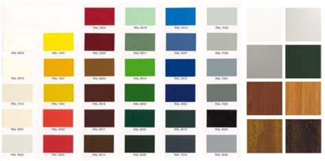 colori persiane alluminio falpe tapparelle serramenti persiane zanzariere