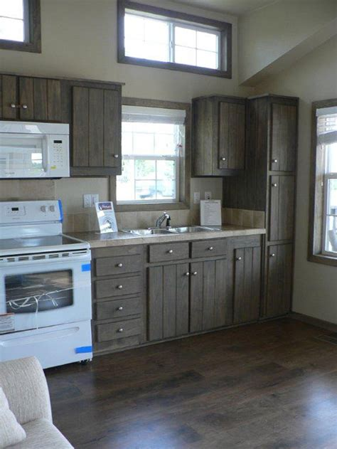driftwood gray kitchen cabinets gray wood stain for cabinets memes