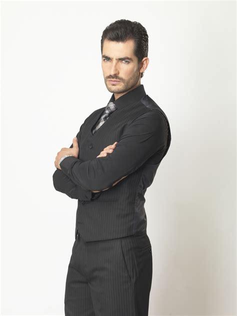 luis xavier actor mexicano 16 best images about rosa diamante on pinterest gabriel