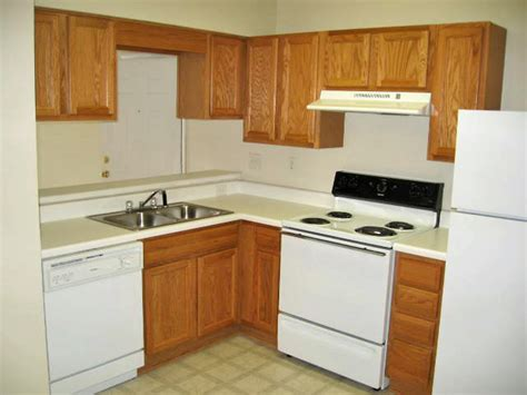 1 bedroom apartments near ncsu rhynes gate nc state apartments ncsu apartments for rent