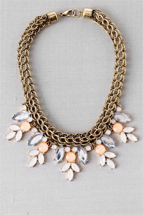jewelry supplies calgary calgary deco necklace s