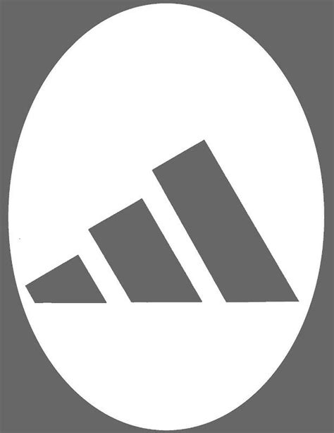 Did Adidas Sign With The Mba by 59 Best Images About Tennis Stencils On