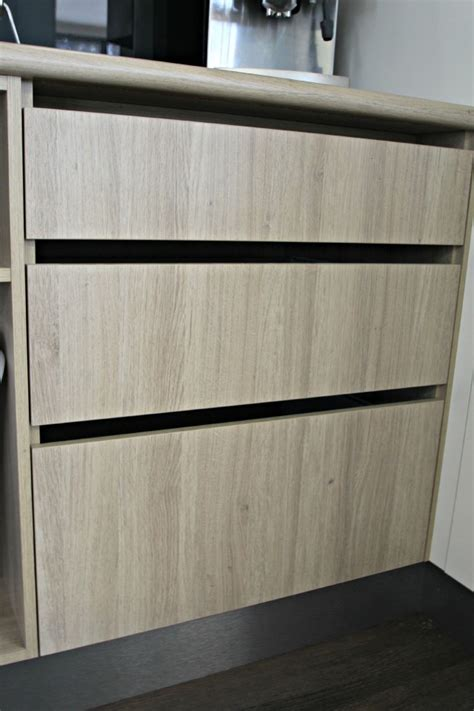 Wire Drawers For Pantry by Pantry Designs For Today S Kitchen Matthews Joinery