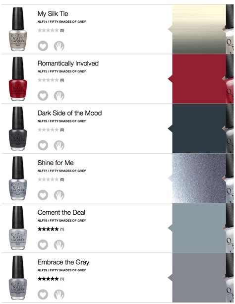 50 shades of money 50 most asked personal finance questions answered books nail trends 50 shades of grey to the nailsinc way