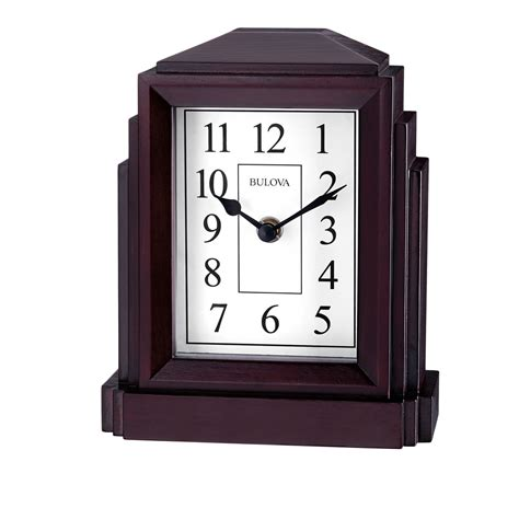 desk clock battery movado desk clock battery hostgarcia