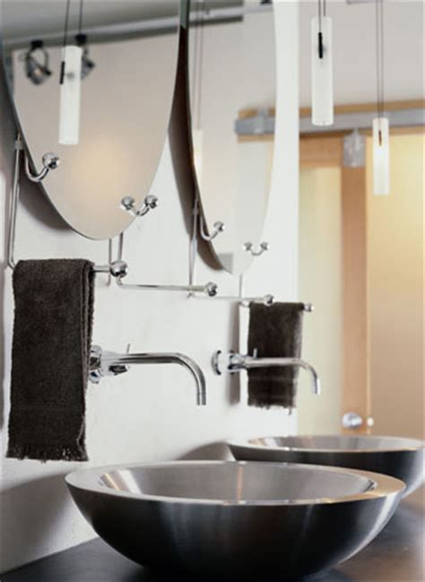 Master Bathroom Idea Bathroom Sink Design Ideas
