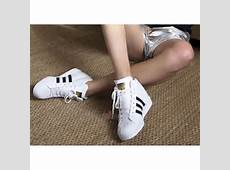 scarpe adidas superstar up w