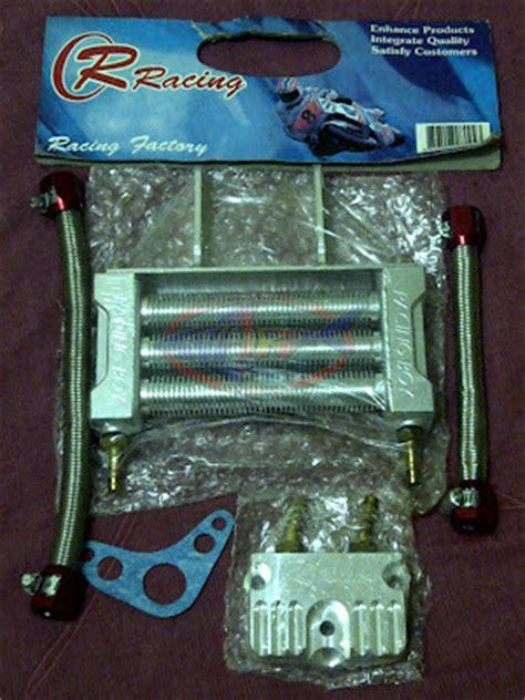Meter Uma Racing Ex5 syark performance motor parts accessories shop
