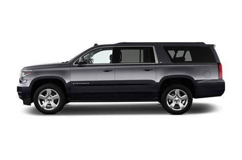 chevrolet suburban 2015 chevrolet suburban reviews and rating motor trend