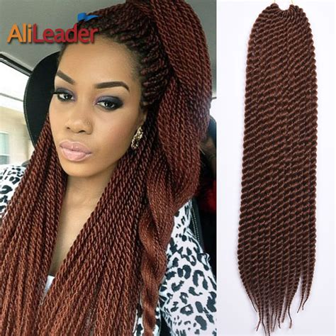 crochet braids with color crochet braids color 33 wmperm for