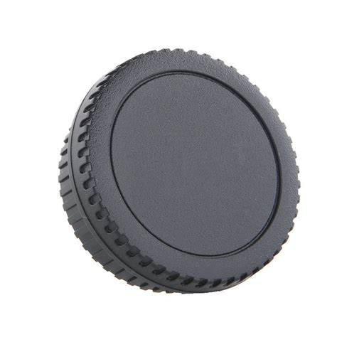 Canon And Rear Lens Cap and rear lens caps for canon ef ef s and lens