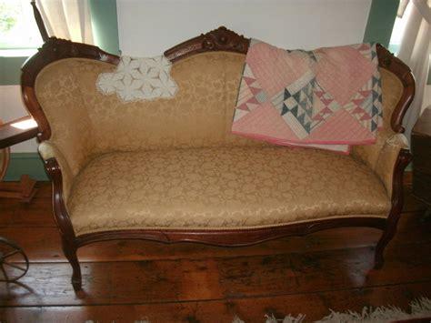 fancy sofa fancy sofa by katamariluv on deviantart