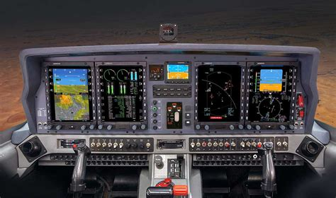 grob 120tp training aircraft ready for british military first grob 120tp for uk military flight training flyer