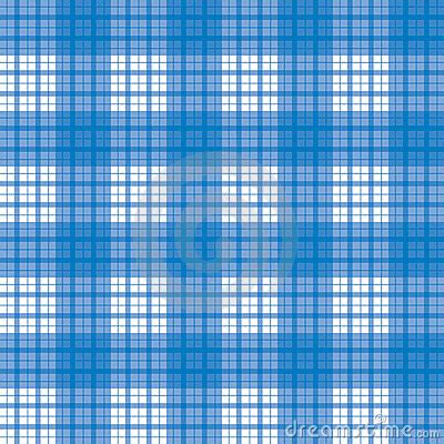 White Pages Background Check Blue Checkered Pattern 187 Patterns Gallery
