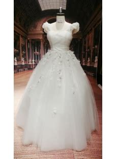 modest wedding dresses in atlanta ga modest plus size bridal gowns atlanta with cap sleeves 1st dress