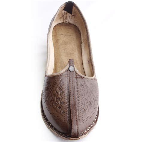 Sepatu Mojari Made In India my like mojari shopping