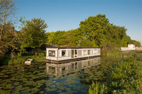 houseboat jobs houseboat sales rental