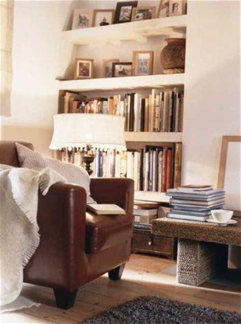 libreria tutta parete libreria a muro un progetto per vestire lo spazio