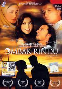 film malaysia bayangan rindu ombak rindu dvd malay movie 2011 cast by aaron aziz