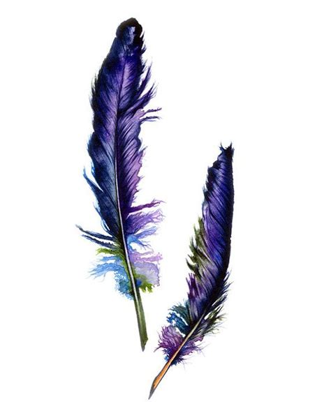 tattoo pen watercolor 50 best tattoo images on pinterest feather tattoos