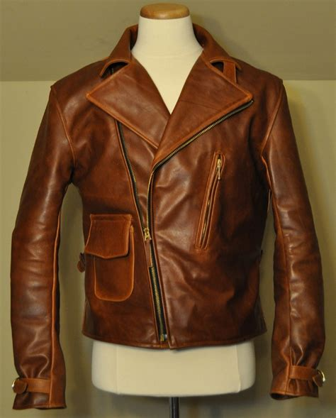 Capt America Jacket captain america s motorcycle jacket my steez motorcycle jackets leather jackets