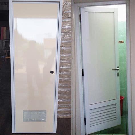 harga wallpaper dinding kamar mandi wallpaper dinding