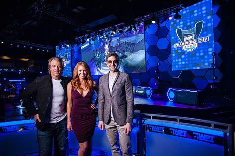 world poker  season xvii episodes  airing today flushdrawnet