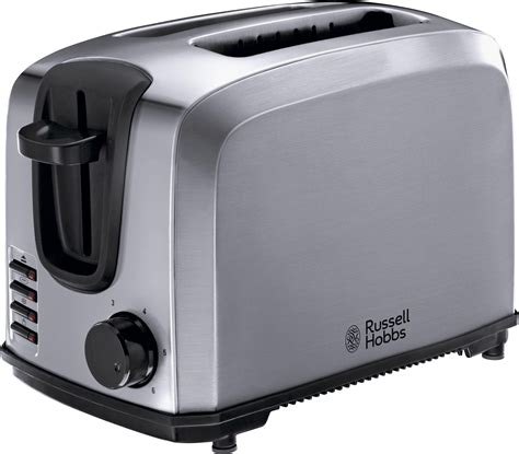 Currys Sandwich Toaster Stainless Toaster Find It For Less