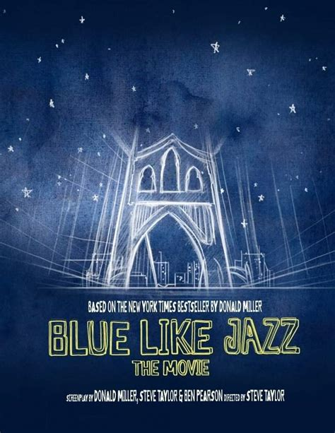 film blue like jazz download blue like jazz movie for ipod iphone ipad in hd