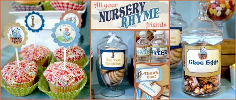 nursery rhyme decorations nursery rhyme decorations thenurseries