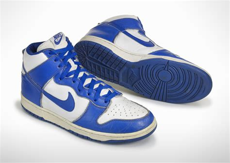 nike sb high new year inside access the nike dunk celebrates 30 years as an