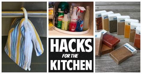 20 kitchen hacks you ve never seen 20 kitchen hacks you ve never seen