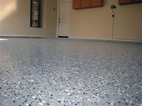 garage floor paint   Garage Floor Paint Options