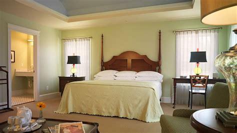 beach spa bed and breakfast virginia beach va top 10 beach bed and breakfasts abc news