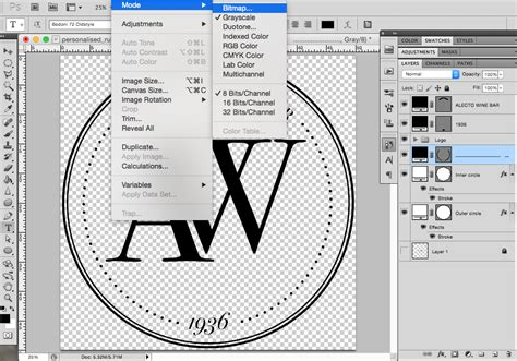 adobe photoshop rubber st tutorial write my paper for me how to write in a circle shape in
