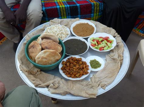 south sudanese sudan food south sudanese food www imgkid com the image kid has it