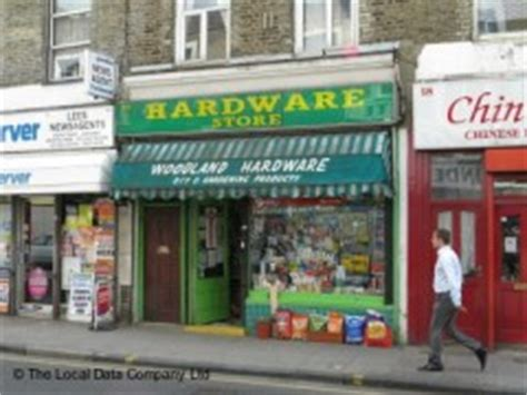 ace hardware wikipedia image gallery hardware store exterior