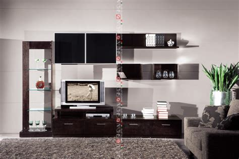 tv wall panel furniture modern tv unit living room furniture lcd tv wall units