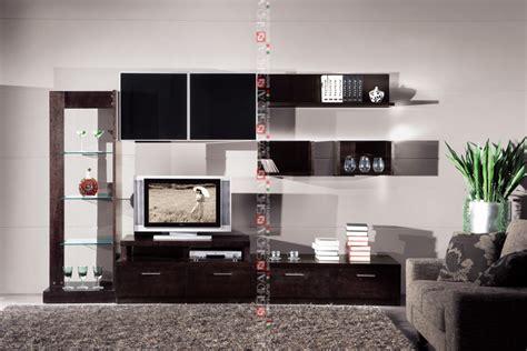 tv wall panel furniture modern tv unit living room furniture lcd tv wall units tv unit design furniture e 75 e 76 e
