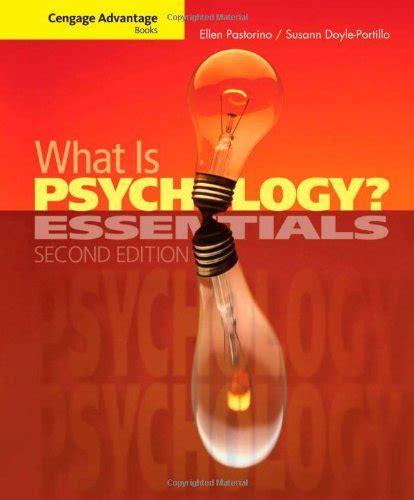 1337107344 mindtap counseling term months mindtap psychology for pastorino doyle