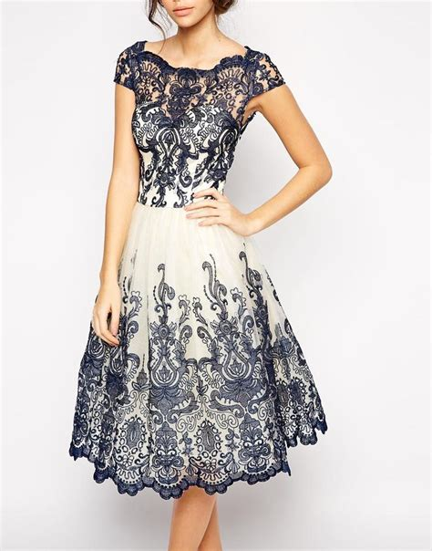 Deeja Lace P Da Premium 17 best ideas about embroidered lace on pallas