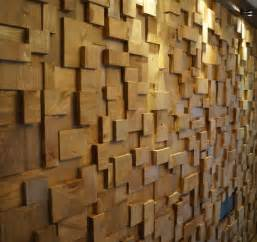 Unique Wall Treatments Design Ideas Eccentricity Of Wood Abstract Wooden Wall Sculptures