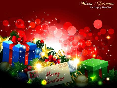 merry christmas   happy  year  pixelstalknet