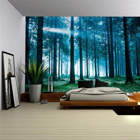 cheap removable wallpaper cheap removable wallpaper for quick and cheap room